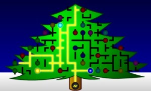tree-400x240